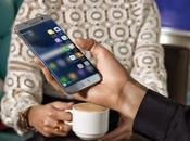 Samsung Galaxy Edge, mejor smartphone 2017