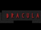 Sobreviviendo spoiler desde 1897: Tres cosas sabía Drácula Bram Stoker