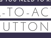 guía necesitas para sacar máximo provecho botones llamada acción