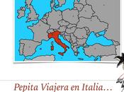 ¡Nos despedimos Italia!