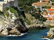 Escala Crucero Dubrovnik