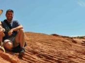 Visita Lower Antelope Canyon