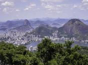 Janeiro. Imprescindibles para