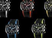Reloj Momo Design modelo MD2005SB Diver Chrono. Buceo