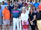 Golfistas Viajeros: conexión Campos Golf mundo