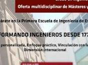 EIMI Almadén: formando Ingenieros desde 1777