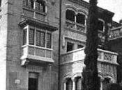 Estudios cinematográficos Roptence. Madrid, 1935