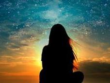 Desintoxicate [parte ¿Cómo desvanecer ego?]