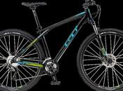 Karakoram Sport, bicicleta perfecta para iniciarse