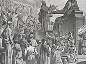 Preguntas debes hacerte sobre Deuteronomio (III)