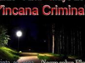 ACTUALIZACIÓN YINCANA CRIMINAL, SEMANA MARZO