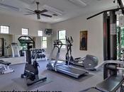 Mire imagenes gimnasios modernos decoracion casa
