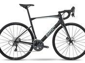 Bicis Gran Fondo Avanzadas 2017 Ciclismo