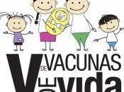 Podemos abre debate sobre posible creación sistema compensación daños vacunas