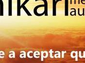 Hikari, taller meditación autoestima 2017