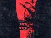 Deathgasm: Comedia terror metalera