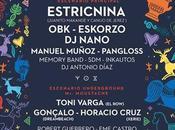 [Noticia] Cartel Festival Iberojoven 2017