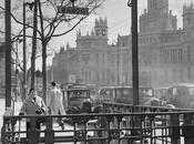 Fotos antiguas: Banco España (1954)