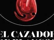 Reseña #114 Cazador Blancos Nicolás Catalán