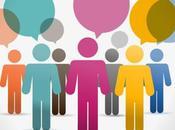 Herramientas Digitales: herramientas para trabajo colaborativo salud