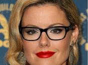 Cortes peinados faciles para mujeres lentes modernos