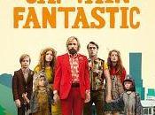 Captain fantastic (2016), matt ross. noam chomsky.
