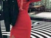 Relación entre Selena Gomez Weeknd tambalea #fotografía