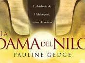 dama Nilo