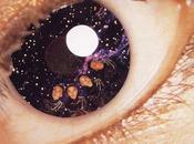Cosmic invention cosmorama