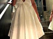 Vuelvo Casar? Este Vestido Victoria, Volvería Hacerlo...