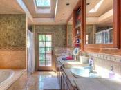 Antes Después: tendencias reforma decoración baño irreconocible