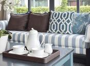 Tips para cuidar muebles hogar.