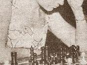 Campeonatos Femeninos Catalunya 1955, 1956 1957