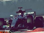 Según Turrini, Mercedes mostró rendimiento real Barcelona