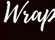 Wrap Febrero 2017