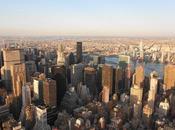 Nueva York días?