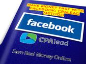 Como promocionar ofertas Cpalead