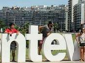 Montevideo hiperrealista