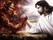 Todo dios tiene diablo
