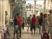 caso libertad eXpresion Cuba (+Video)