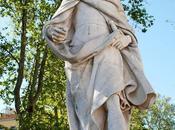 efigie ataúlfo (ataulpho´s statue) (extracto)