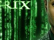 ¡Notición! Anuncian reboot Matrix Keanu Reeves