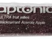 Ultra Fruit Jellies Aptonia