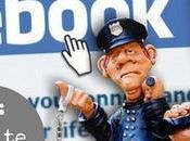 Facebook Ads: ¿qué está permitido