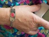 Revertir Diabetes Días, Promesa Fundada