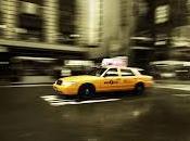 necesitas saber sobre soñar taxis.