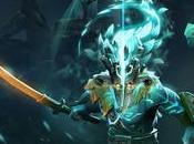 Bladeform Legacy Dota Actualización