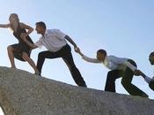 Secuencia Motivadora Para Lograr Ventas Conversión Blog