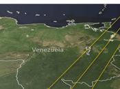 acercan días calurosos éste semestre Venezuela ¿Por ocurre ésto?