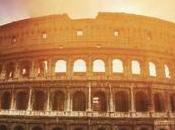 maravillas Antigua Roma puedes perder